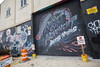 rabbit eye movement (eb78) Tags: nyc newyorkcity brooklyn bushwick streetart graffiti mural nychos bushwickcollective