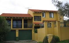 13 Daphne Street, Barrack Heights NSW