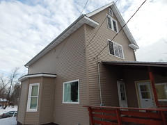 DSCN8891 (mestes76) Tags: 012018 duluth minnesota house home
