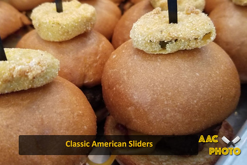 """Classic American Sliders • <a style=""""font-size:0.8em;"""" href=""""http://www.flickr.com/photos/159796538@N03/47260840172/"""" target=""""_blank"""">View on Flickr</a>"""