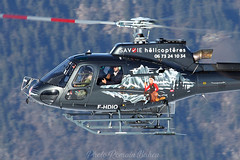 23.02.2019 (Romain BAHEU) Tags: courchevel savoie snow spotting altiportcourchevel alpes alps helicopter helicoptere helicopterlife montagne mountain montblanc rotor airbushelicopters aerospatiale eurocopter savoiehelicopteres h125 ecureuil squirel
