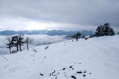 0132_20190302_130856 (marcellszmandray) Tags: ausztria hohewand gutensteinialpok alpok viaferrata kirándulás tavasz hó