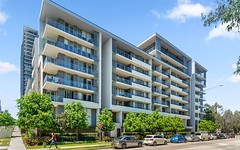 106/41 Hill Rd, Wentworth Point NSW