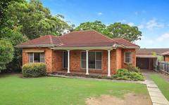 59 Blenheim Road, North Ryde NSW