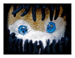 it's turned cold again (WolfiWolf-presents-WolfiWolf) Tags: wolfiwolf wolfi wolf eneamaemü jazzinbaggies blue blueeyes eyes er scarf schal cold conductor creator composition universum universe multiversen marieschen multiverses master meinemajestät majestic music meditation mental musik mühelos augen butlers chef dirigent derschönste derbeste explorant farky fuddlers fresko glück huldvoll ich ichträumegernvonkleinenwolfis alsojetzhabianblu kleinewolfis lupus meditativ naturwunder noblesse ohneohrwascherln portrait quantensuppe quantenuniversum quantensymphonie rente stüben stube treue umananda vollmond verdauung werwolfi xxx joy zeigen winter
