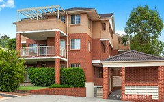 13/29 Alison Road, Wyong NSW