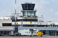 Private_ShortSC-7Skyvan_OE-FDK_ANR_MRT19 (Jonas_Evrard) Tags: aviation airport aircraft airplane airliner spotting spotter photography planespotting plane planes planespotter