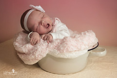 Marta (Schneeglöckchen-Photographie) Tags: baby marta newborn babyborn cute littlegirl sweet family