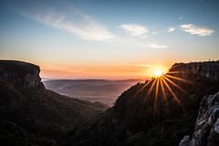 Graskopkloof (Just_Maze) Tags: südafrika graskop graskopkloof sonnenaufgang sunrise southafrica