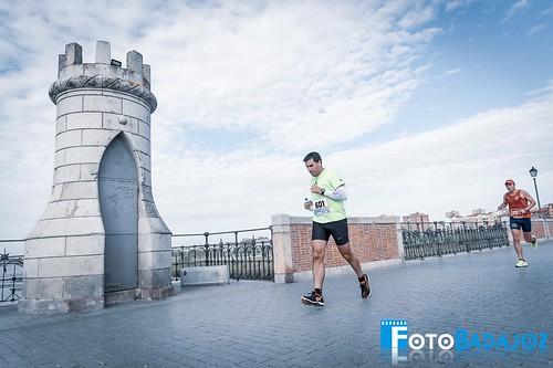 Maratón-7501