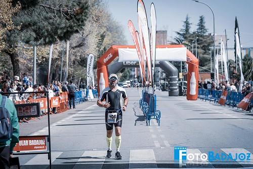 Maratón-7753