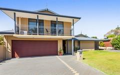 56 Cullen Avenue, Jordan Springs NSW