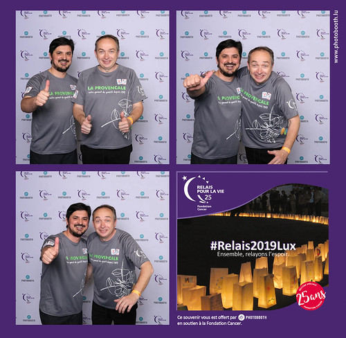 Relais2019Lux_Photobooth (753)