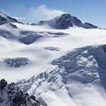 Gletscherbett thumbnail