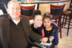 IMG_3561 (Rep. Jim Langevin (RI-02)) Tags: lunchwithlangevin eastgreenwich constituents constituentservices pizza