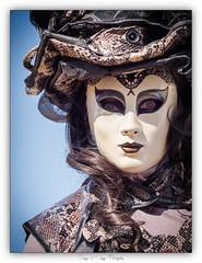 Pb_3230030 (calpha19) Tags: imagesvoyagesphotography adobephotoshoplightroom olympusomdem1mkii em1mkll zuiko m40150pro carnaval vénitien remiremont vosges 2019 mars costumés ngc flickrsexplore costumes couleurs arts