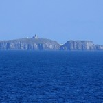 Pittenween Sea View thumbnail