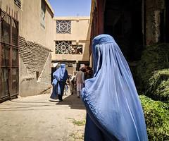 IMG_20180529_113230-01 (SH 1) Tags: هرات afghanistan af