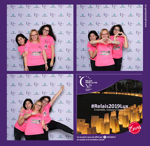 Relais2019Lux_Photobooth (268)
