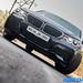 2019-BMW-630d-GT-14