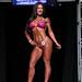 Womens Bikini-Class D-92-Stephanie Legault - 1779