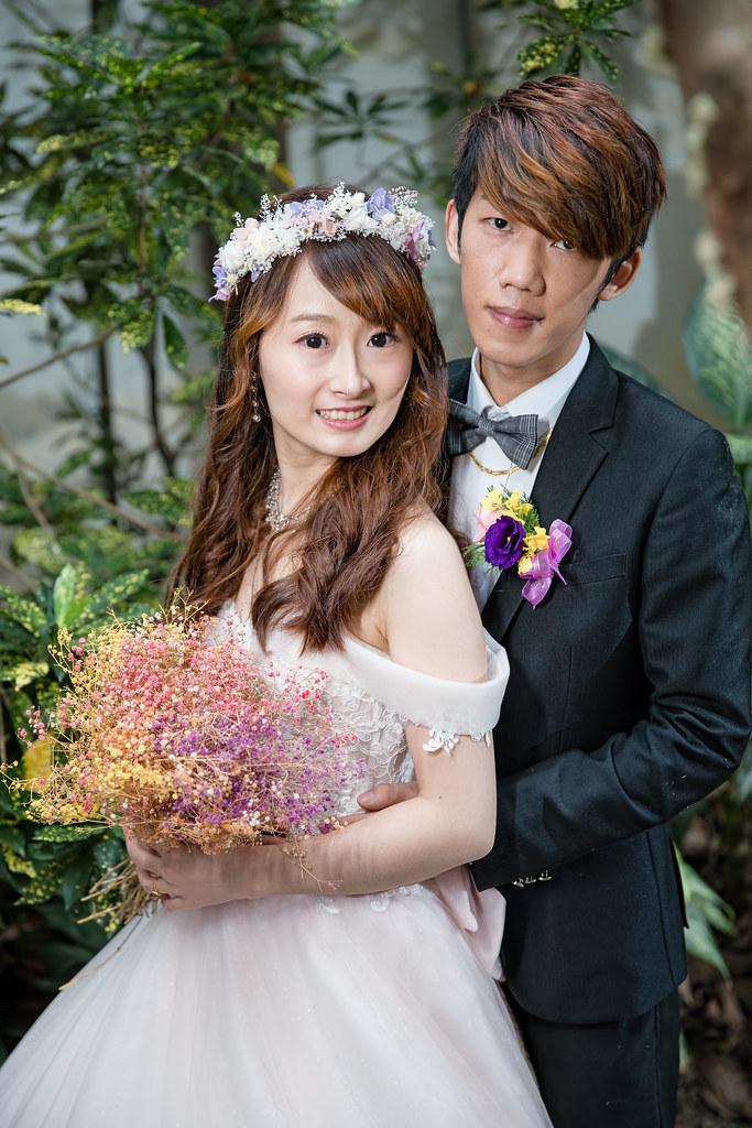 新竹何家園,何家園餐廳,婚攝卡樂,阿乾&FiFi116