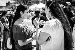 0505-280 (alhawley) Tags: american americana bw usa acros blackandwhite candid everytownusa fujifilmxpro2 fujinonxf35mmf2rwr grain gritty monochrome street streetphotography