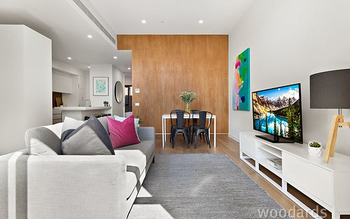 G02/6 Butler St, Camberwell VIC 3124