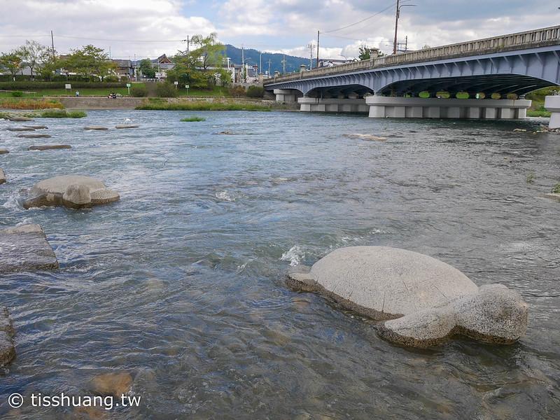 京都第二天-1350167
