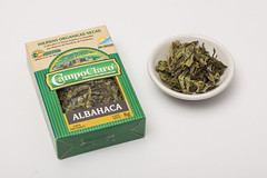 CampoClaro - Albahaca (Alvimann) Tags: alvimann campoclaroalbahaca campoclaro albahaca basil especia especias spice spices food comida uruguay uruguayo uruguayan montevideouruguay montevideo fotografia producto fotografiadeproducto productphotography product photography photo foto marca marketing brand branding packaging package empaque empaques diseño design industry industrial industria taste tastes sabor sabores smell smells olor olores plant planta nature natural natura