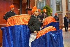 "20190410.Vaisakhi Celebration • <a style=""font-size:0.8em;"" href=""http://www.flickr.com/photos/129440993@N08/47586625031/"" target=""_blank"">View on Flickr</a>"