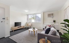5/88 Richmond Terrace, Richmond VIC