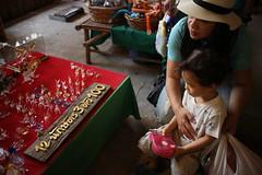 IMG_1129 (pockethifi) Tags: อยุธยา ayutthaya