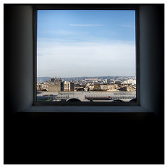 open friche (D750PB) Tags: friche belle mai marseille fenetre window