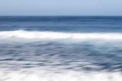 Tenerife (moments in nature by Antje Schultner) Tags: tenerife teneriffa meer wellen sea ocean wischer canaryislands kanarischeinseln