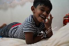 ashwin-sunil (Ashwin Sunil) Tags: ashwinsunil sunilashwin dubai blog blogger google kids boy parents sunilashwinsunil ashwinsunilashwin bestkids dubaidays