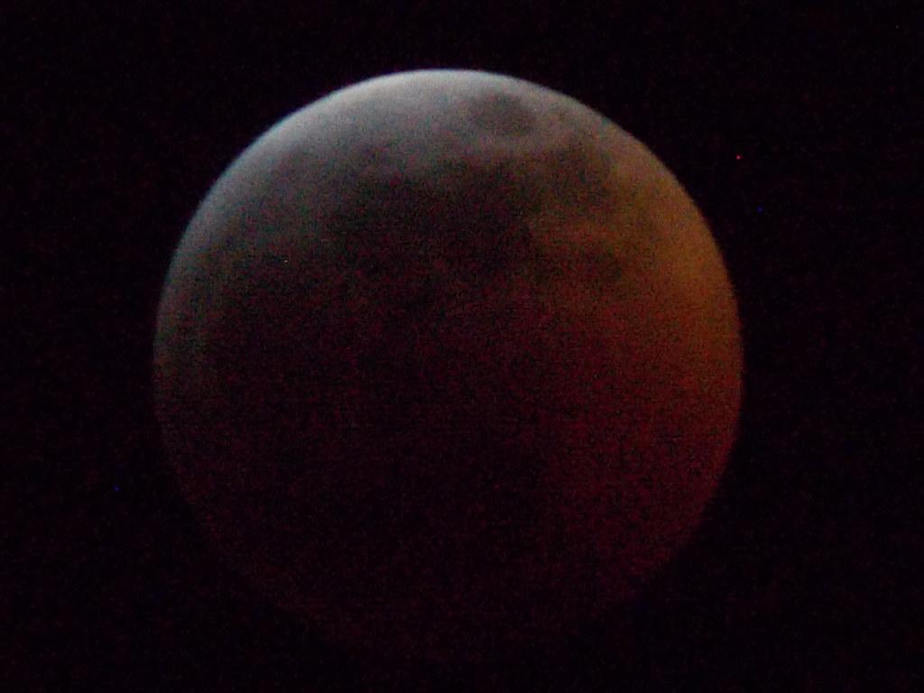 blood moon january 2019 calgary - photo #42