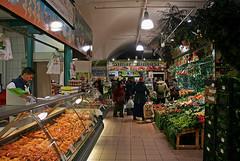 Meiselmarkt (Wolfgang Bazer) Tags: meiselmarkt markt market markthalle hall indoor schmelz rudolfsheimfünfhaus wien vienna österreich austria