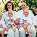Dave_Karren_Family (7)