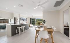 9A Hale Avenue, Nowra NSW