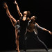 DANCE - Complexions Contemporary Ballet