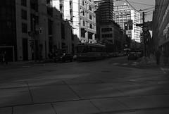 FRB No. 38 - Silberra Pan160 - Roll No. 3 (Rodinal) (Alex Luyckx) Tags: toronto ontario canada neighborhoods urban streets core downtown casaloma theannex littleitaly metro city universityoftoronto filmreviewblog frb filmreview review media medium nikon nikonf5 slr 135 35mm afnikkor35mm12d yellow12 silberra silberrapan160 pan160 asa160 rodinal blazinal 150 bw blackwhite epsonv700 adobephotoshopcc film filmphotography believeinfilm filmisalive filmisnotdead