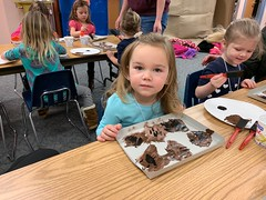 IMG_0187 (myjcpl) Tags: otte toddler time 22019