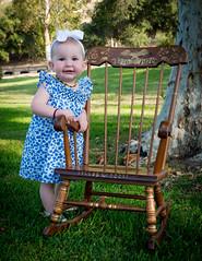 Sloane 1st Portraits-43 (Natalie Tasker Photography) Tags: babyphotography portraits outdoors baby photography