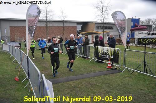 SallandTrail_09_03_2019_0349