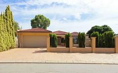 2/7 Roslyndale Avenue, Woollahra NSW