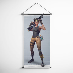 Fortnite 81 Decorative Banner Flag for Gamers (gamewallart) Tags: background banner billboard blank business concept concrete design empty gallery marketing mock mockup poster template up wall vertical canvas white blue hanging clear display media sign commercial publicity board advertising space message wood texture textured material wallpaper abstract grunge pattern nobody panel structure surface textur print row ad interior