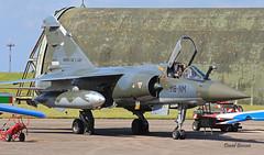 Dassault Mirage F1CR n° 611 ~ 118-NM  Armée de l'air (Aero.passion DBC-1) Tags: 2013 meeting châteaudun dbc1 david biscove aeropassion avion aircraft aviation plane airshow dassault mirage f1 ~ 118nm armée de lair