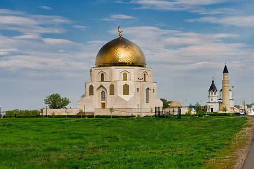 Bolgar 6 ©  Alexxx Malev