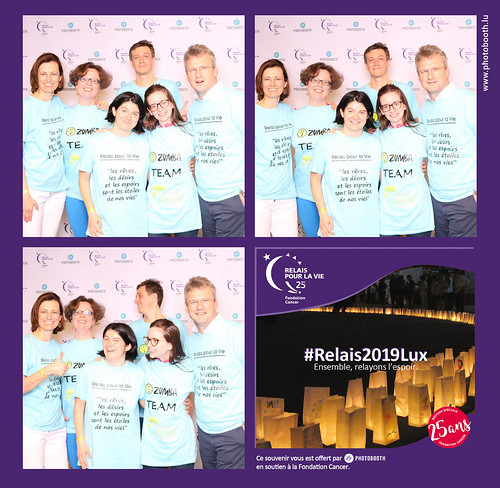 Relais2019Lux_Photobooth (587)